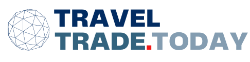 News and resources for today's interconnected travel trade.
