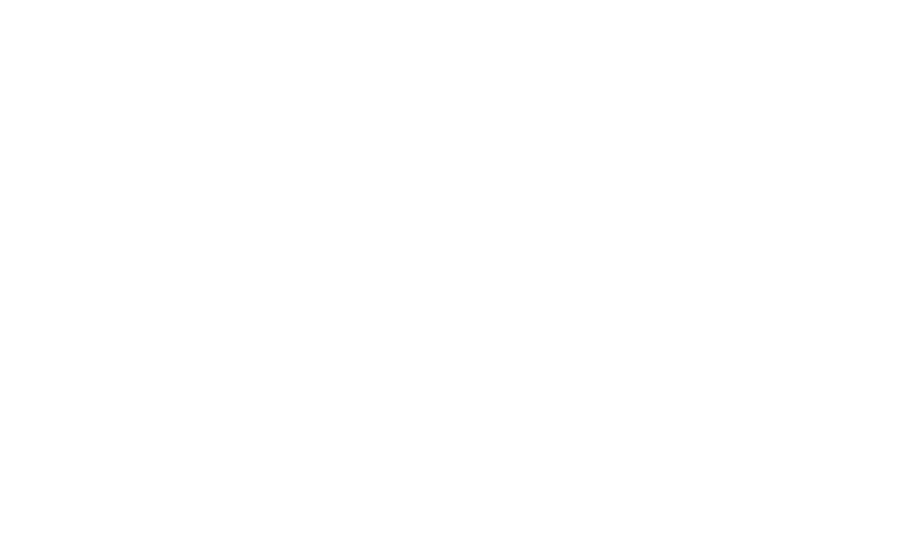 Travel Capitalist Ventures – travel focused investments.